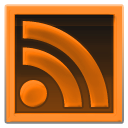 Schokohasen RSS Feed
