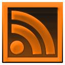 Schokohasen RSS Feed
